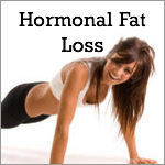 Hormonal Fat Loss