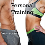 Personal Training , Fitness Trainer Oakville and Burlington