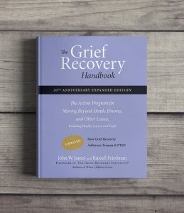 the_grief_recovery_handbook